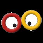 Google-Toolbar-Icon