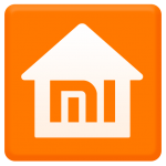MiHome-Launcher-MIUI-Logo-Featured