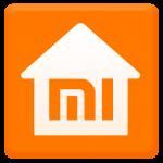 MiHome-Launcher-MIUI-Logo-Featured