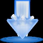 KTorrent-logo